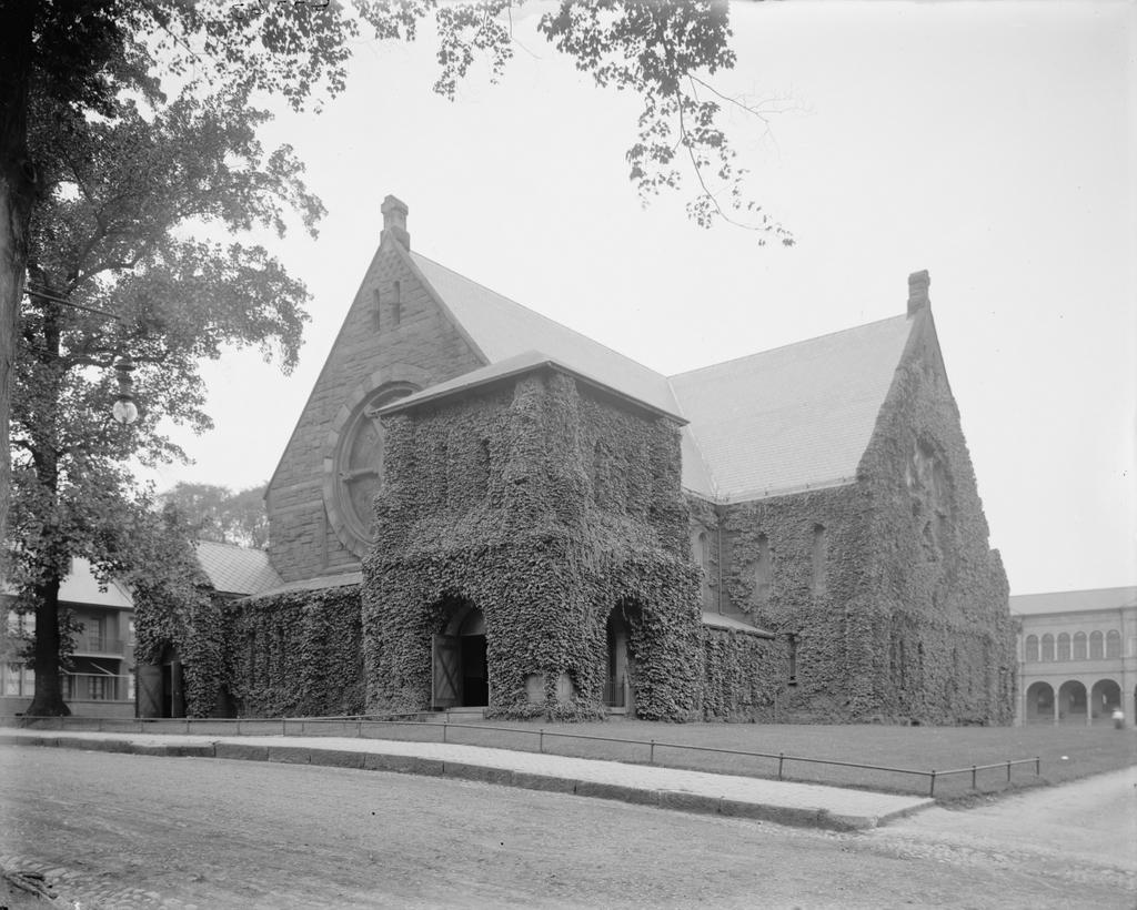 003_1905-1915 loc