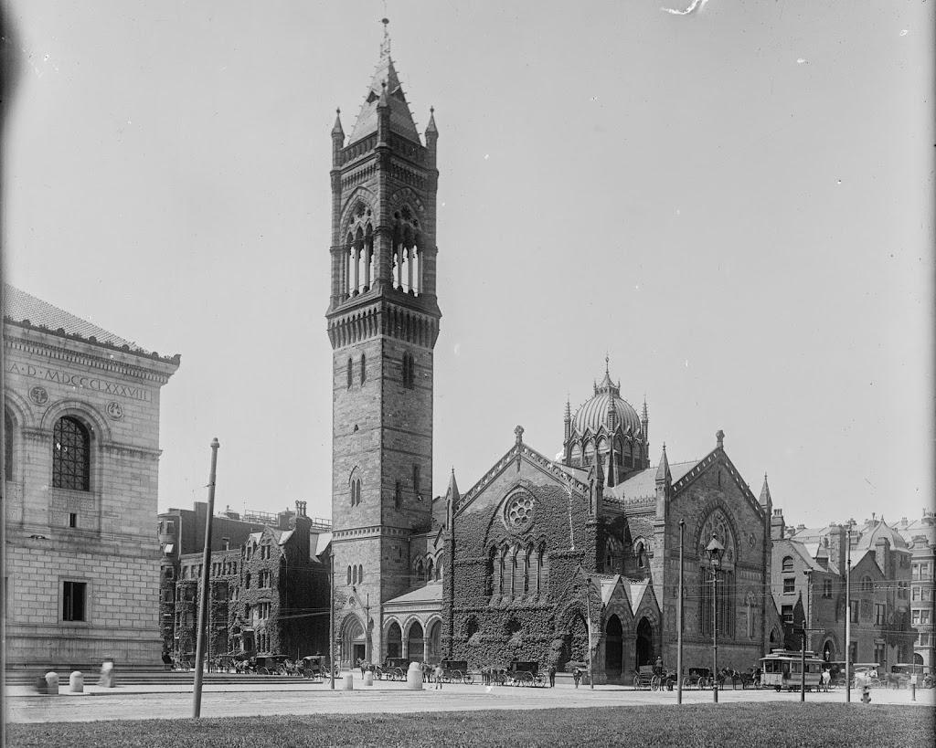 022_1890-1899-2Bloc
