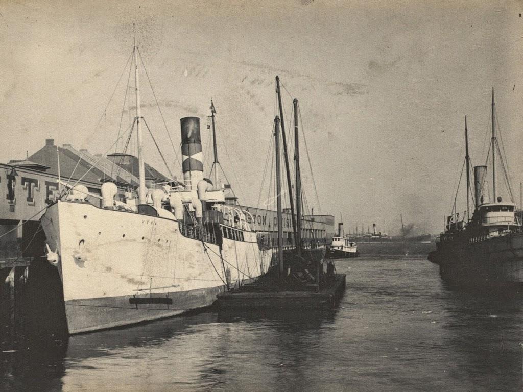 044_1910c-2Bbpl