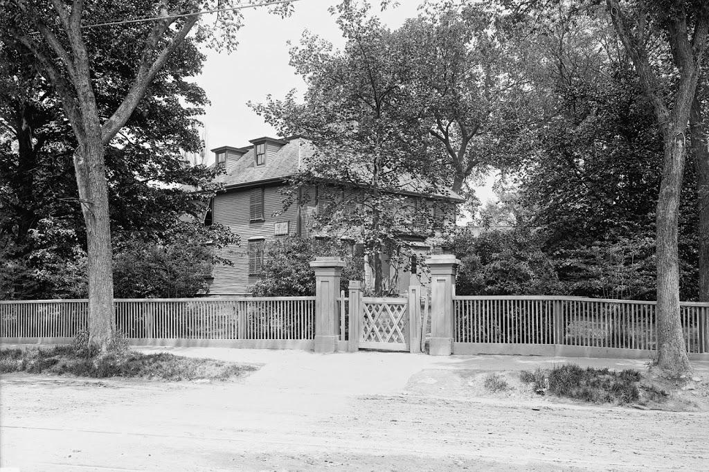 046_1890-1901-2Bloc