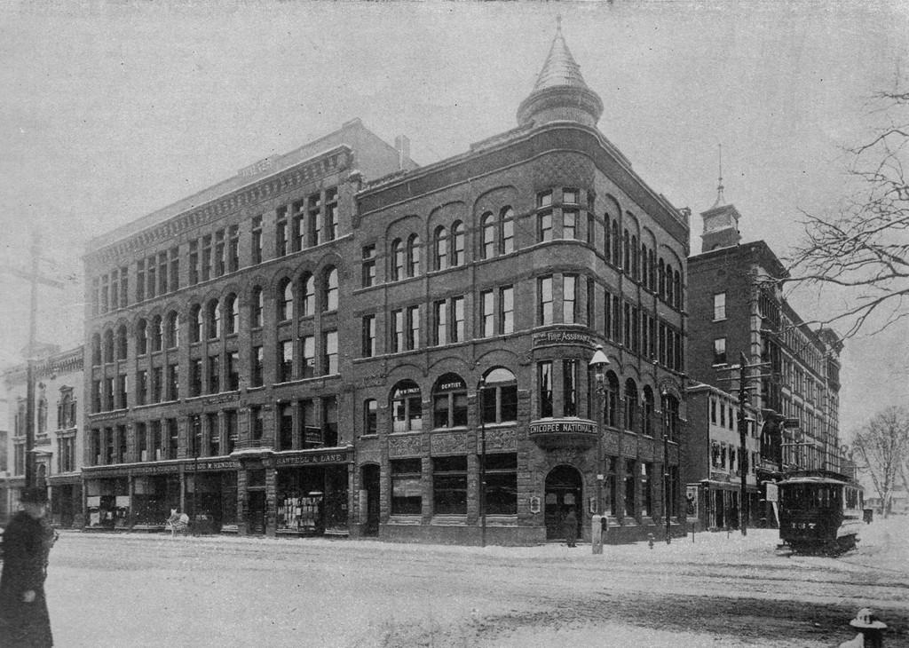 121_1889-1895 jwb