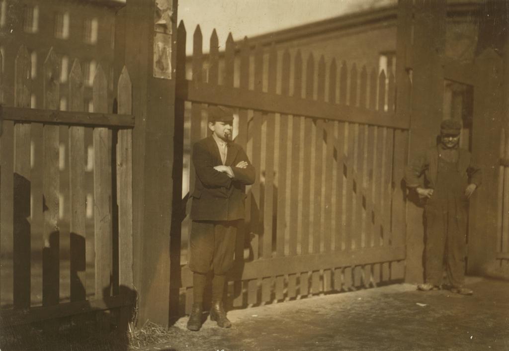 135_1911-11 joseph p loc