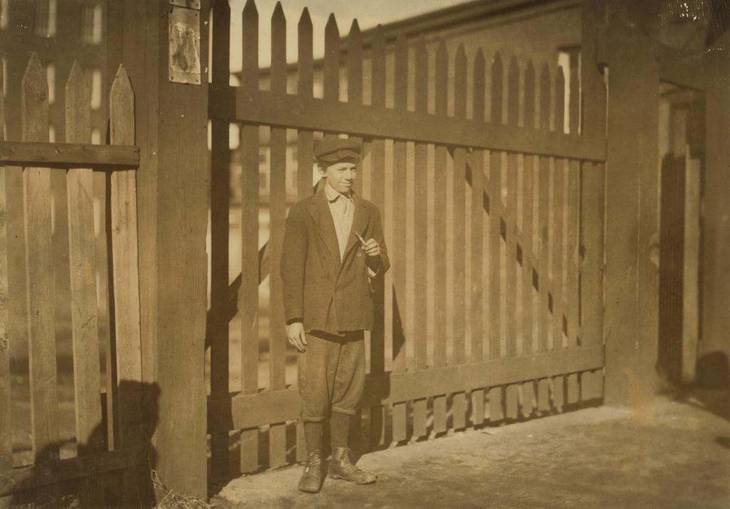 136 1911-11 joseph m loc