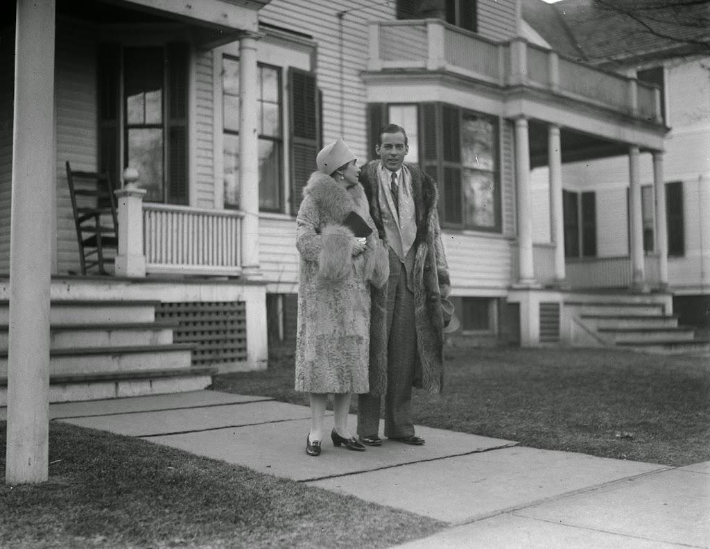 155_1928-bpl
