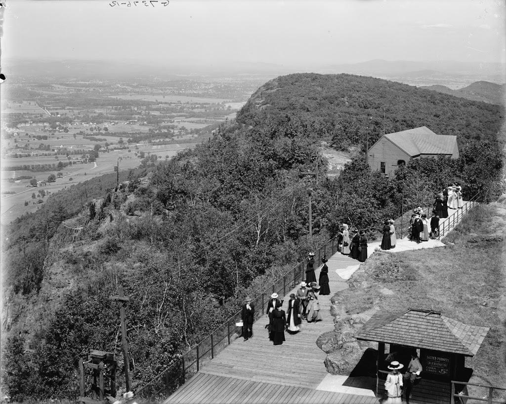 158_1900-1915-loc