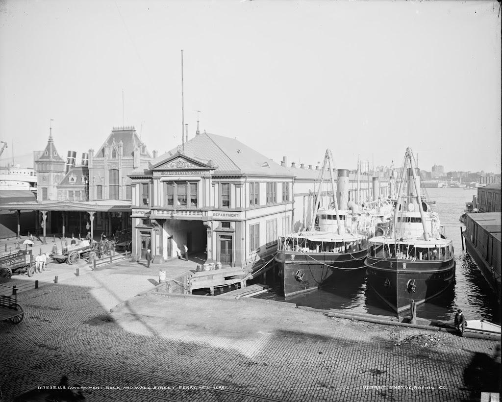 174_1900-1905-loc.tif