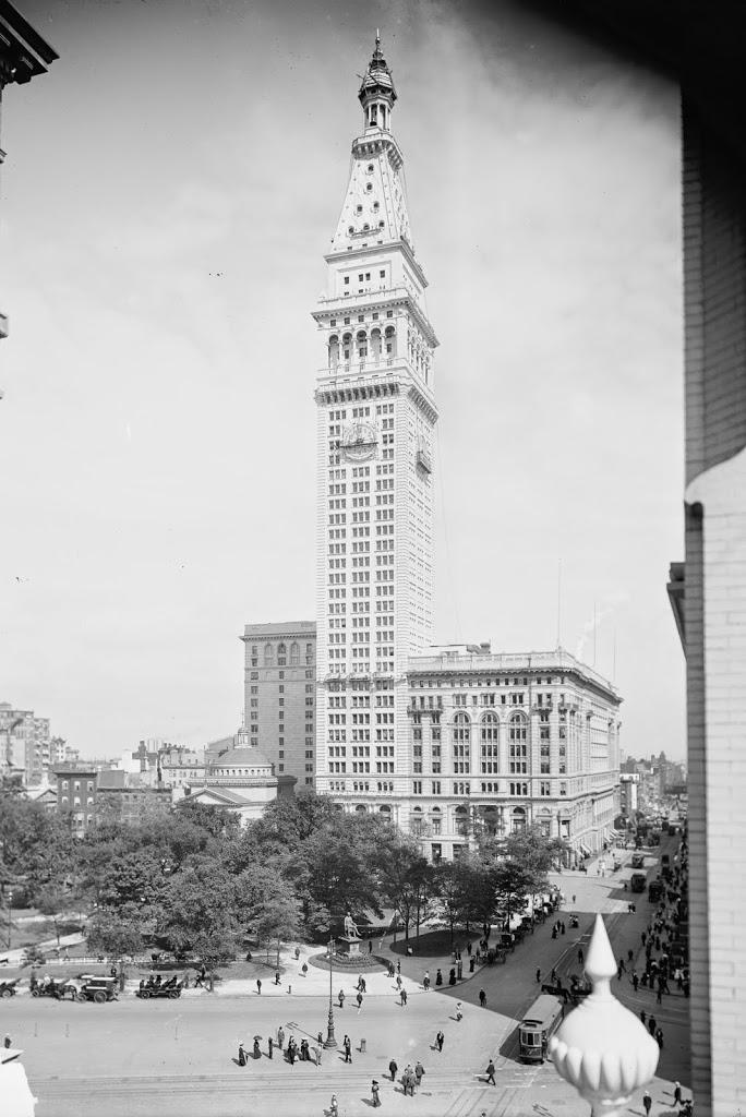 185_1900-1915-loc