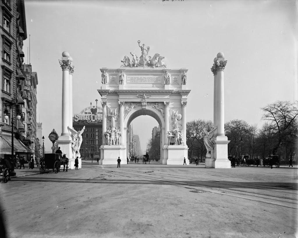 187_1899-1900-loc