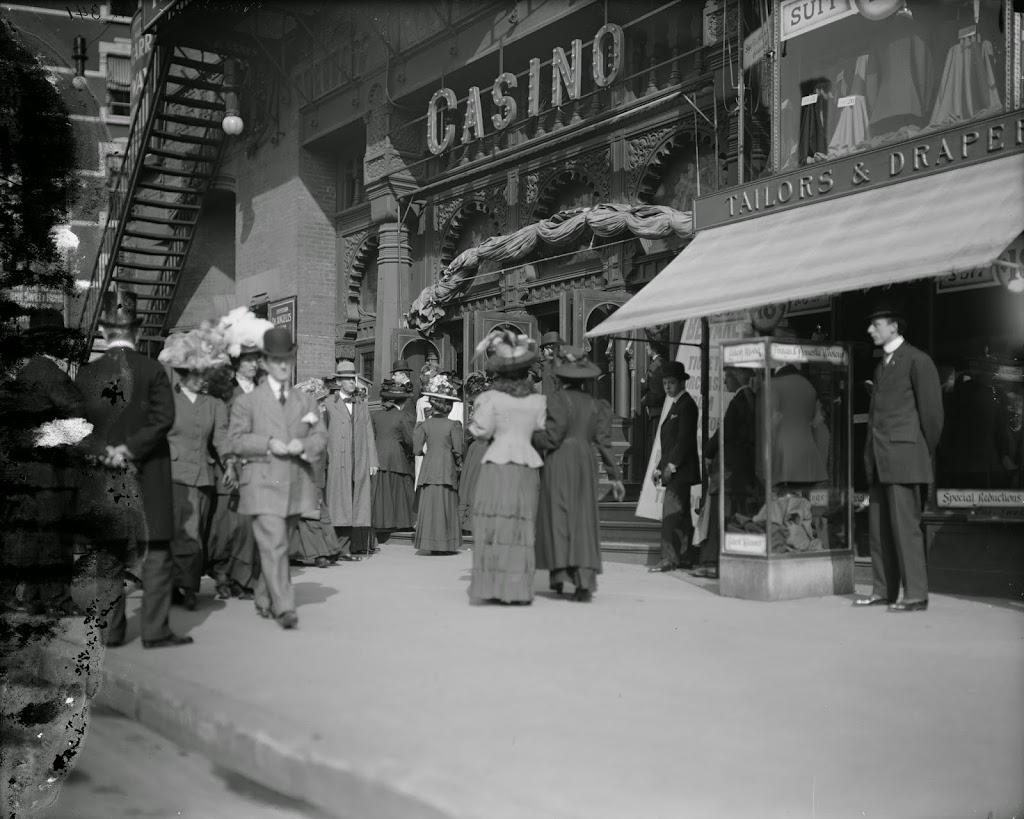 196_1900-1910-loc