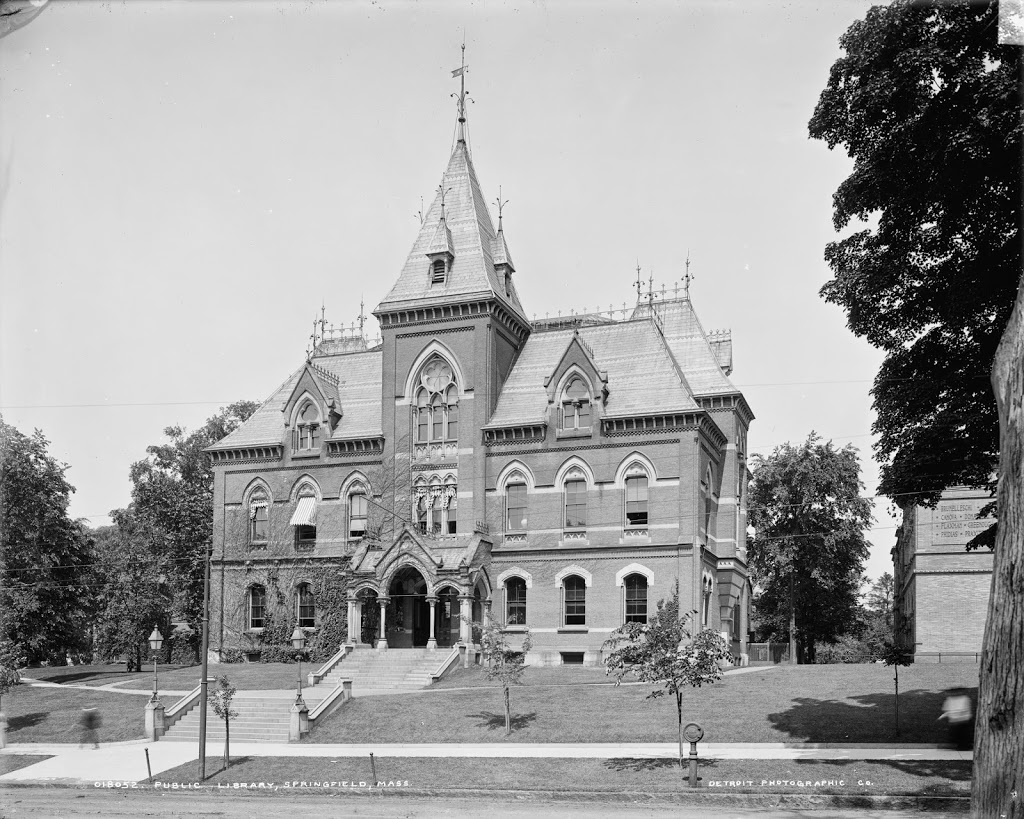 217_1900-1905-loc