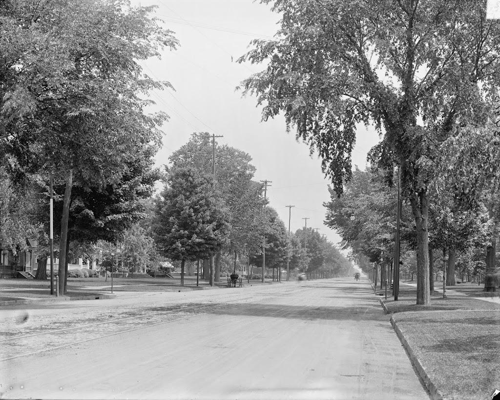 223_1900-1910-loc.tif