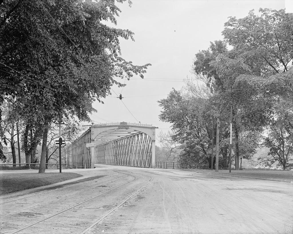 225_1900-1910-loc.tif