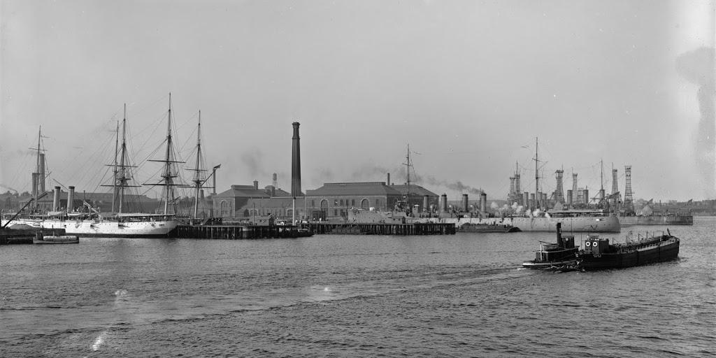 238_1900-1920-loc