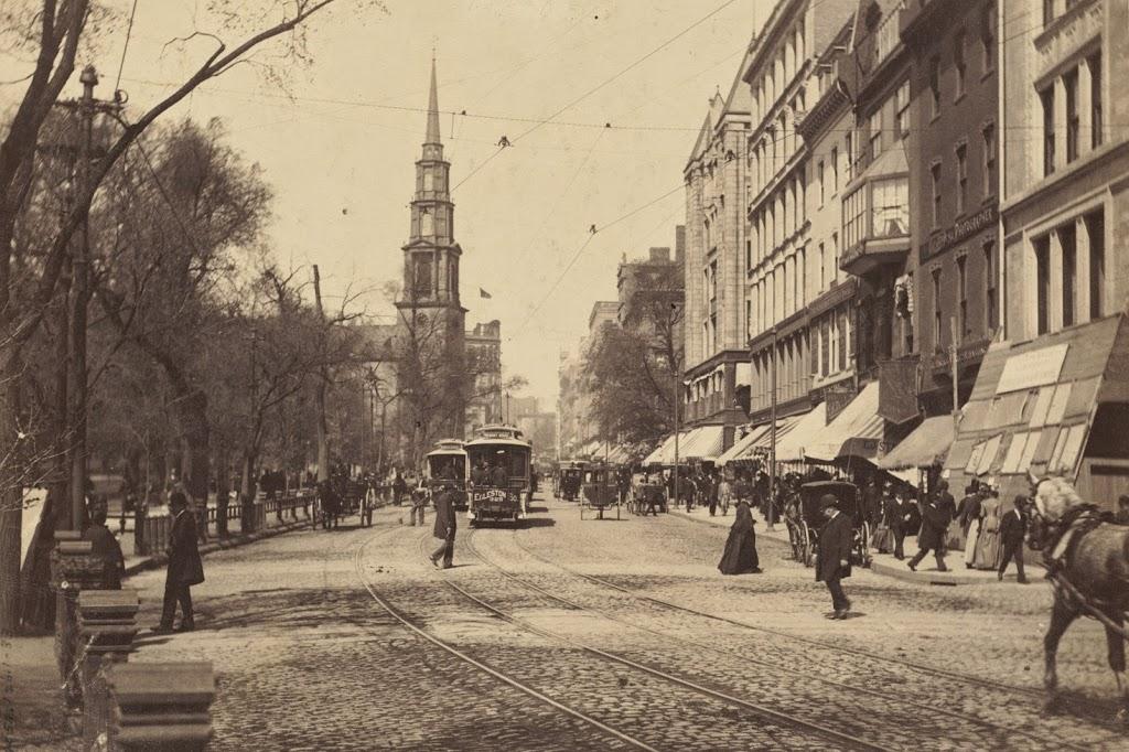 335_1895-2Bbpl
