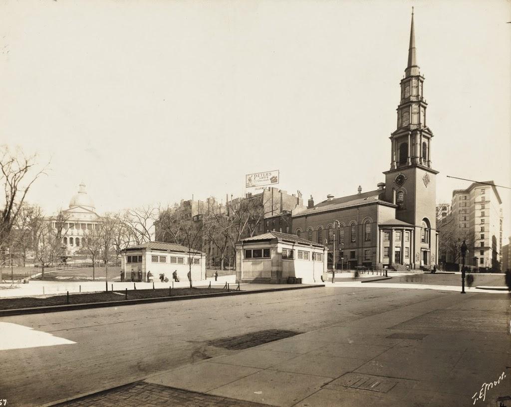 336_1906-2Bbpl