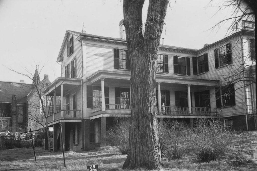 385_1938-1939-2Bspt