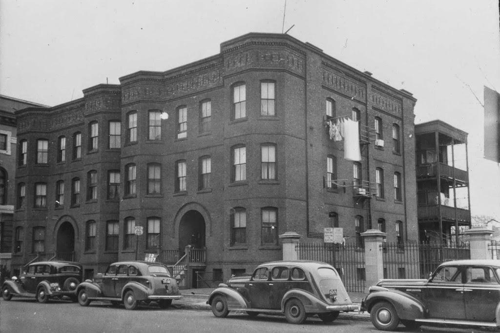 389_1938-1939-2Bspt