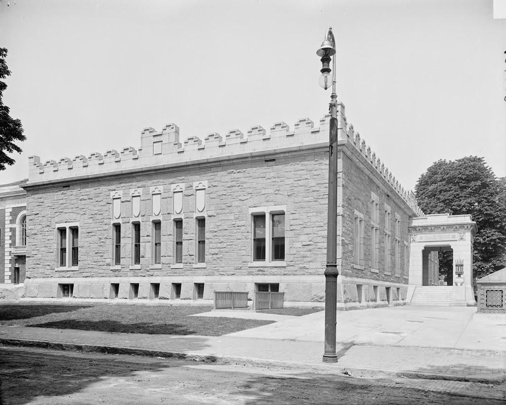 390_1900-1910-2Bloc