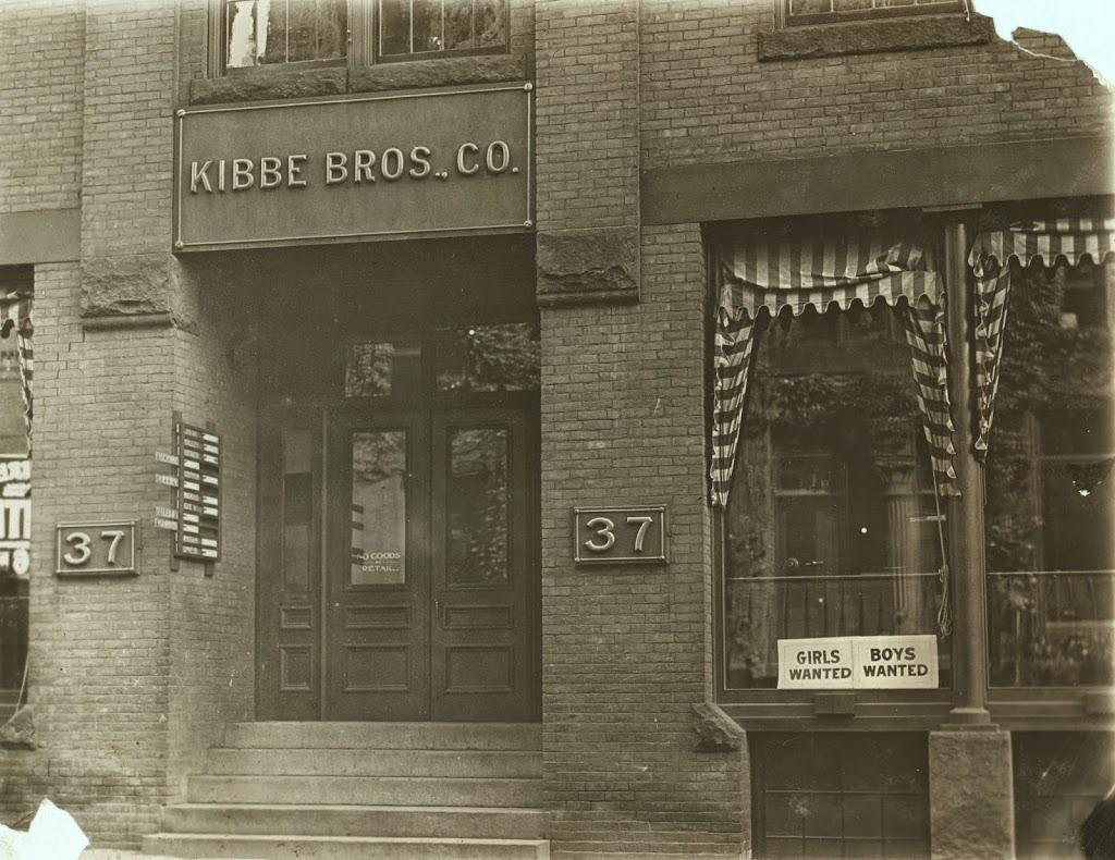 405_1910-10-2Bloc