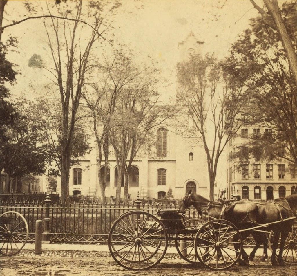 411_1865-1885c-2Bnypl
