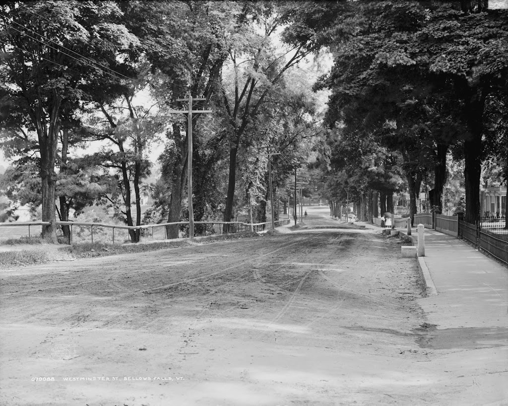 416_1907c-2Bloc