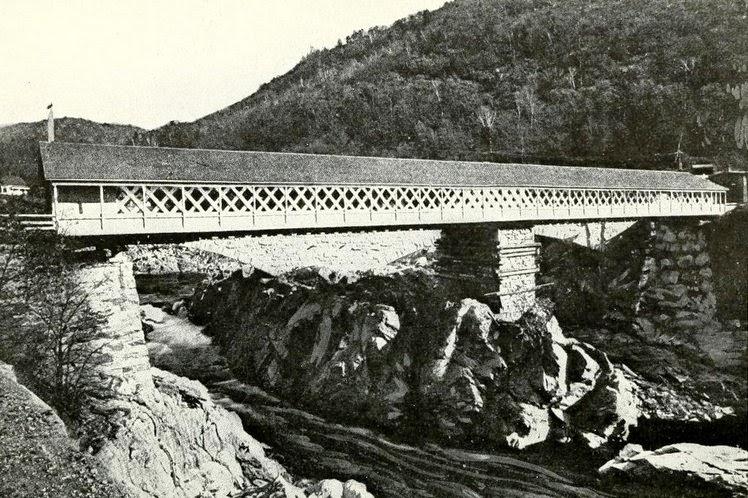 419_1907c-2Bhistofrockingham