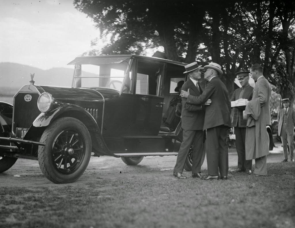 425_1924-08-2Bbpl