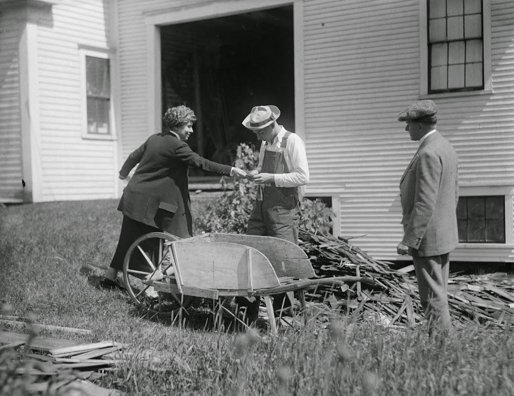 431_1917-1934c-2Bbpl