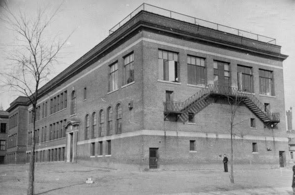 453_1938-1939 spt