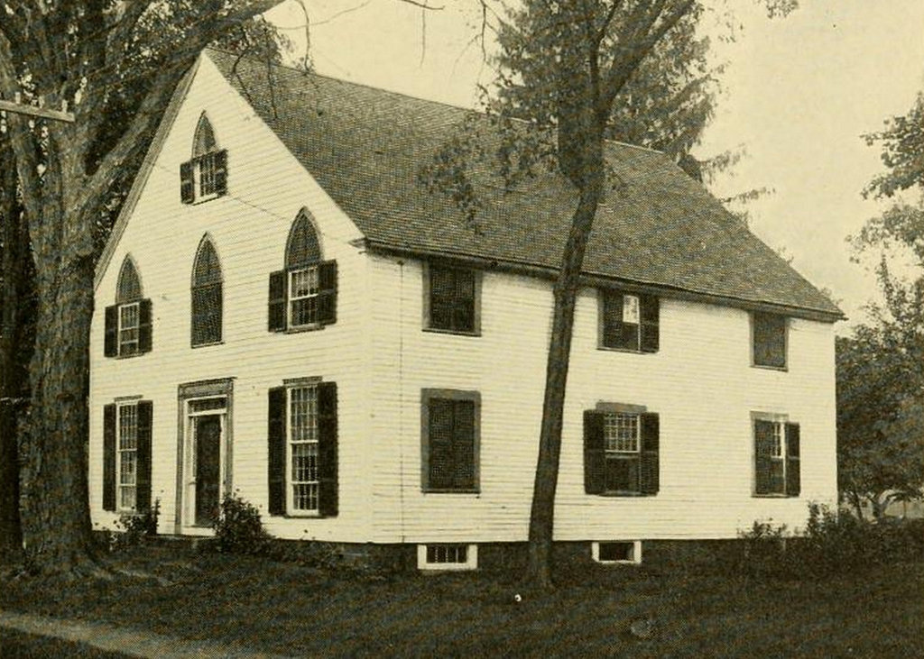 464_1913c peckhistorywilb