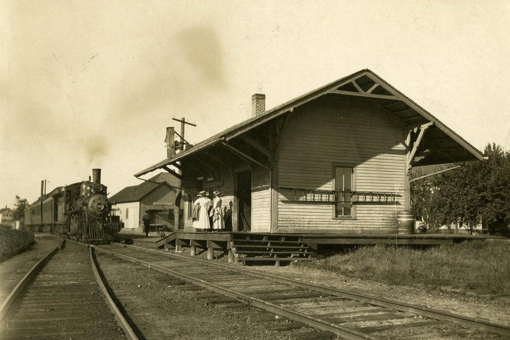 476_1910-03-14 elonghistcom