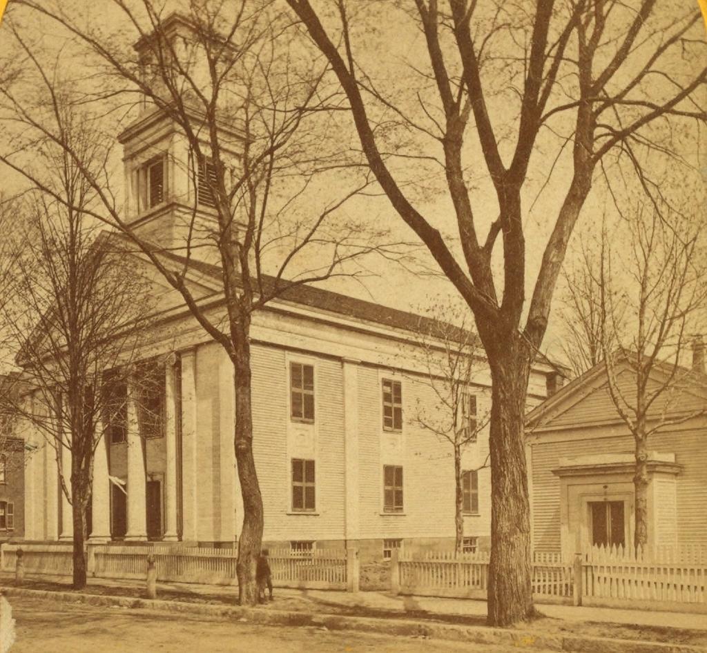 478_1865-1885c nypl