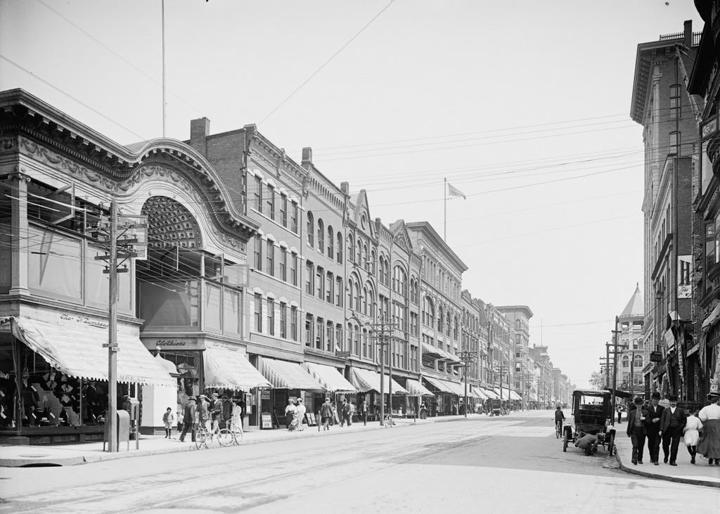 493_1910-1910c loc.tif