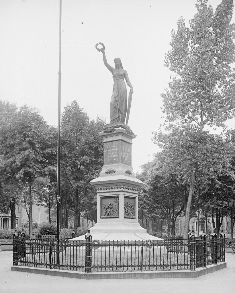 495_1900-1910 loc