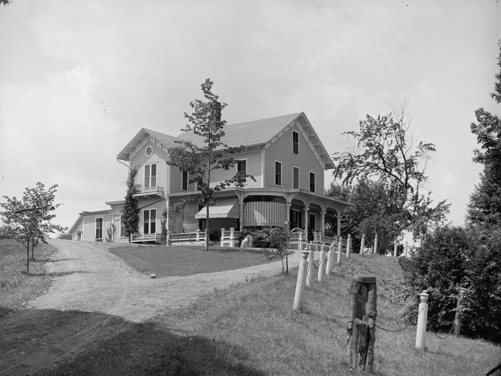 535 1900-1910c loc