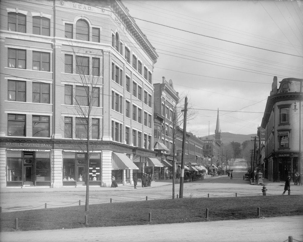 538_1905-1920c loc