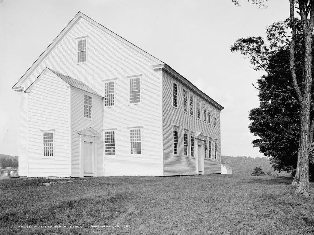 541_1900-1910c loc