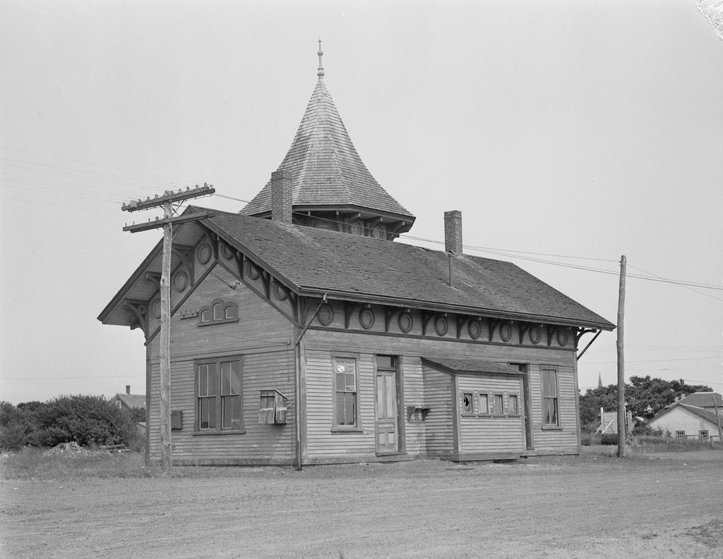 542_1934-1956c bpl