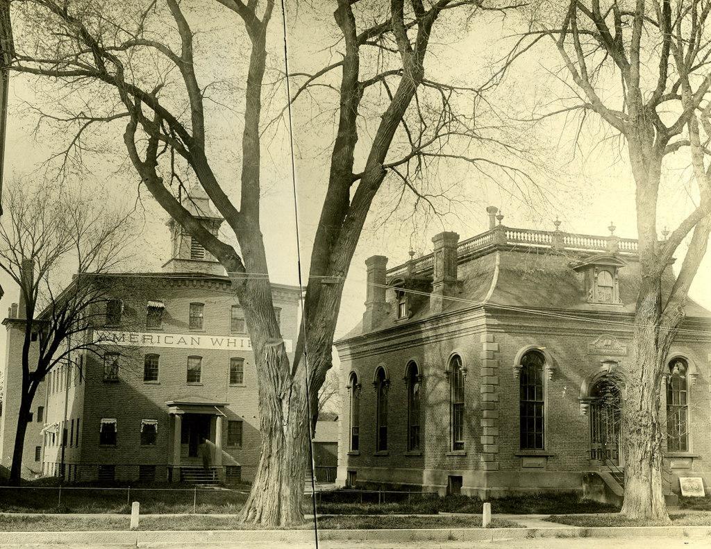 546_1895c westfieldathenaeum