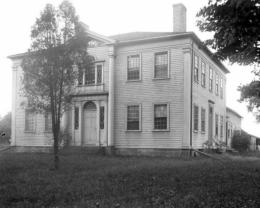 547_1895-1896 agawamhistoricalassociation