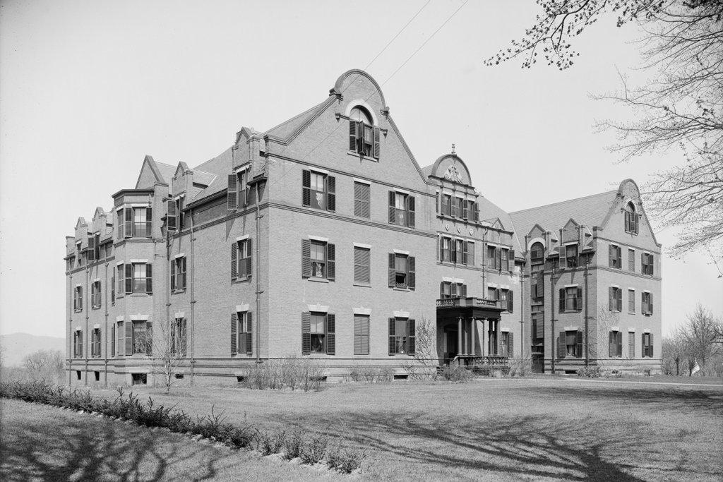 567_1900-1910 loc