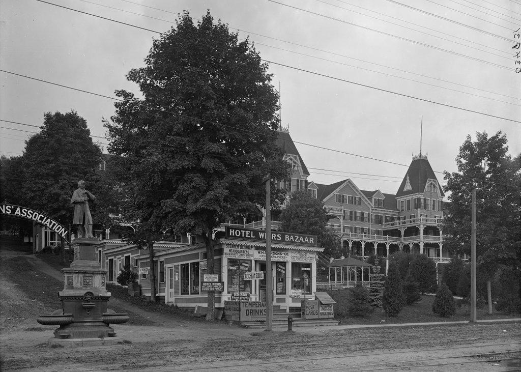 582_1900-1910 loc