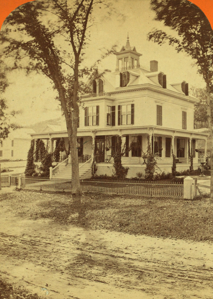 594_1863-1885c nypl charles bierstadt