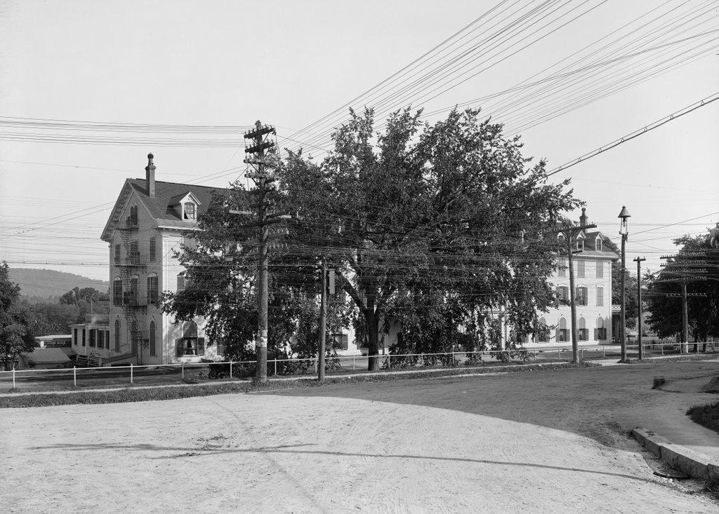 601_1900-1909 loc