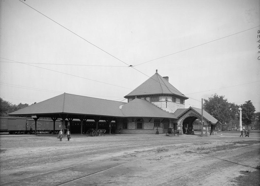 607_1900-1910 loc