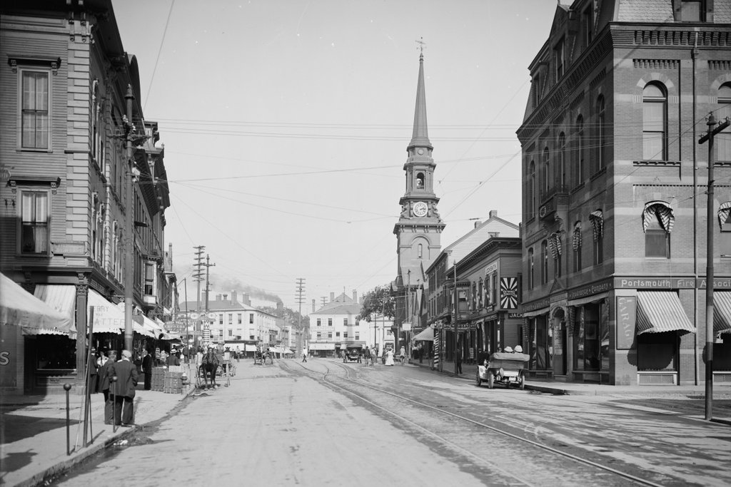 625_1900-1910 loc