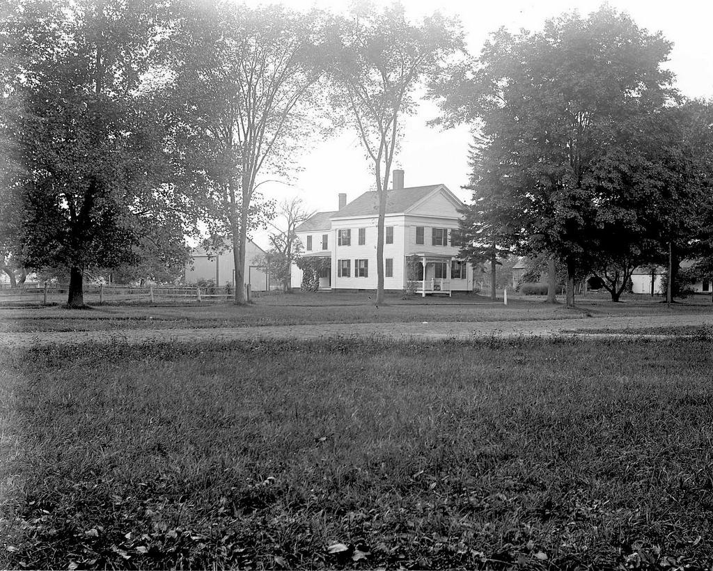 628_1895-1896c aha