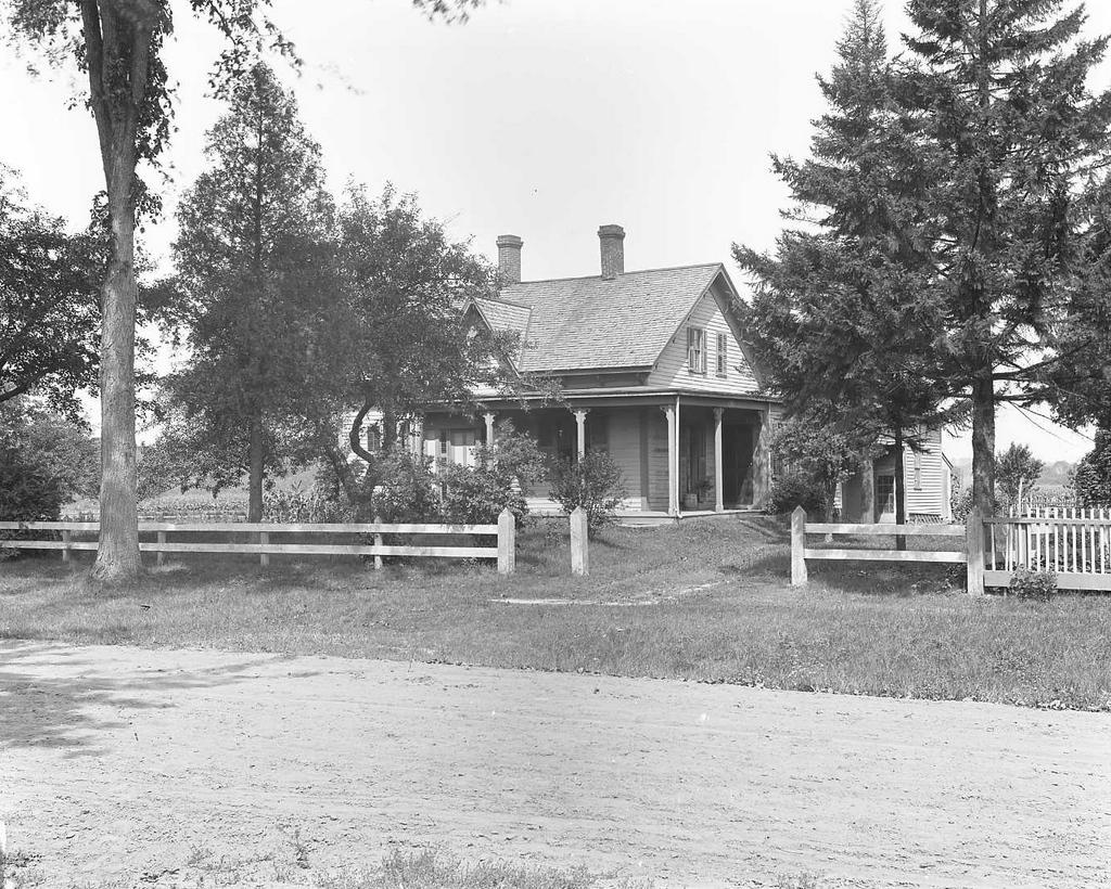 632_1895-1896c aha