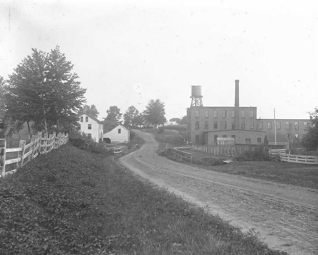 633_1895-1896c aha
