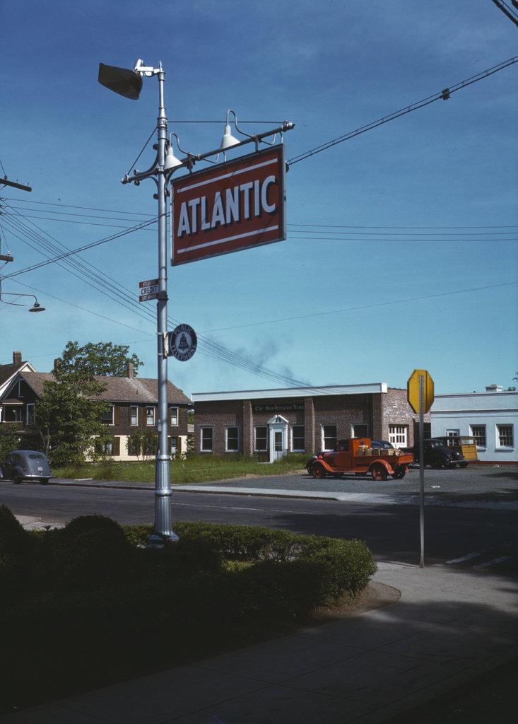 636_1942-05 loc